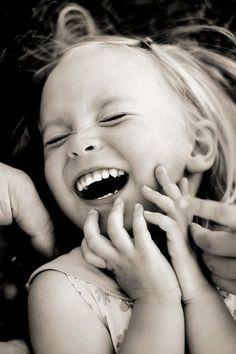 Les avantages scientifiques du rire