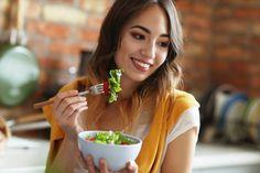 Formule rééquilibrage alimentaire